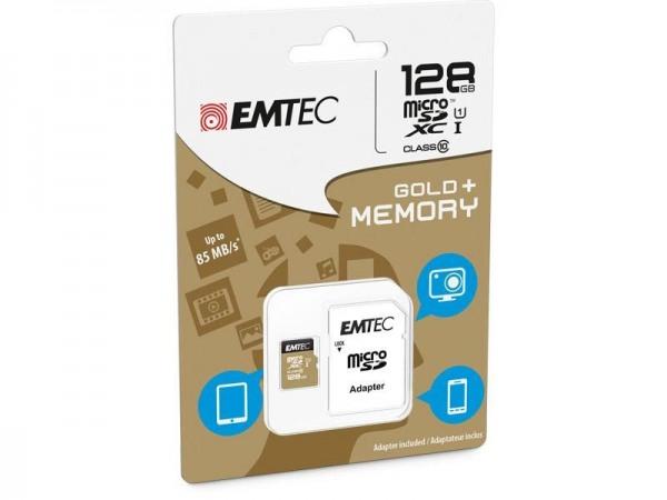 128Gb Speicherkarte f. Garmin Dash Cam 65W