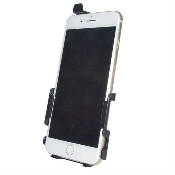 Fahrradhalterung f. Apple iPhone 7 Plus
