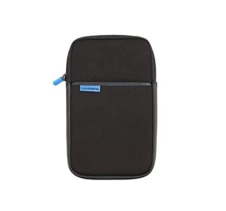 Garmin Universaltasche für Garmin DriveSmart 65 & Digital Traffic