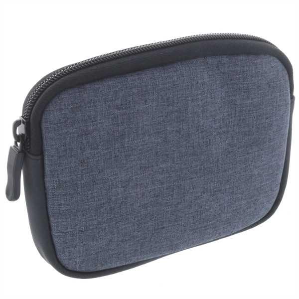 Tasche Schutzhülle f. Navis bis 6 Zoll 15,2cm