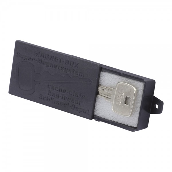 HR 10511501 Magnet-Halterung f