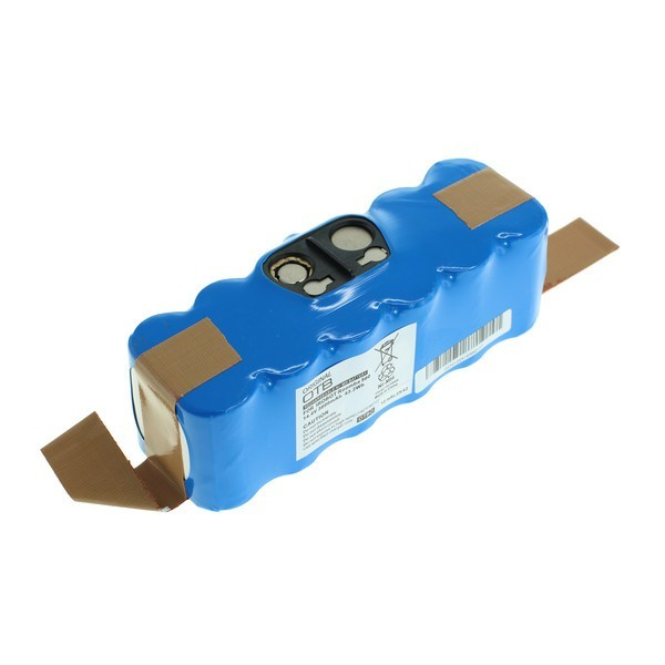 Akku f. iRobot Roomba 650