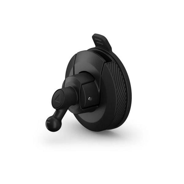 Garmin Saugnapfhalterung für Garmin Dash Cam 45